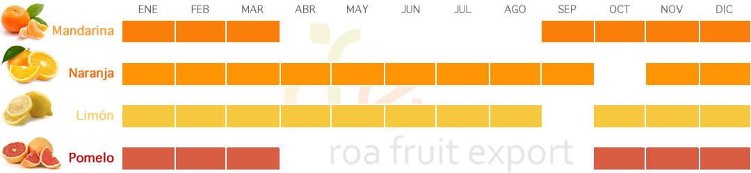 calendario-citricos-roafruitexp